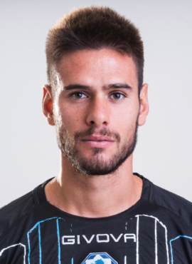 Emanuele Busetto