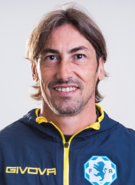 Luigi Panarelli