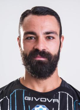 Stefano Manzo