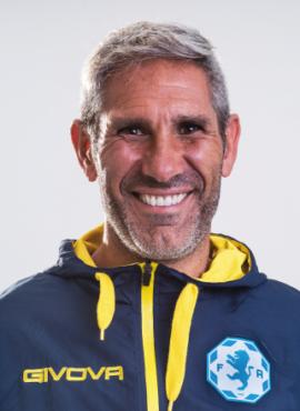 Riccardo Chieppa
