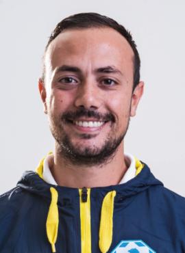 Giuseppe Ciciriello