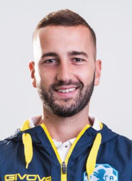 Gian Mario Petrelli
