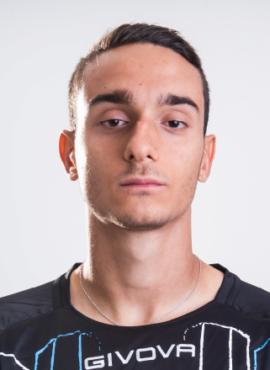 Dario Anatrella