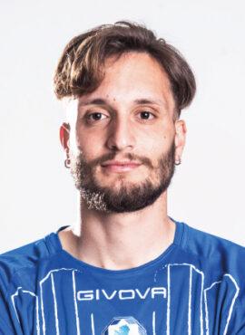 Salvatore Pelliccia