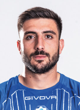 Carlo Clemente